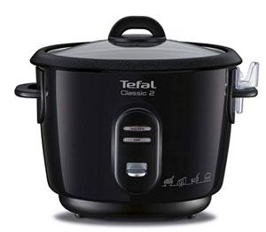 cuiseur à riz Tefal RK102811 Classic